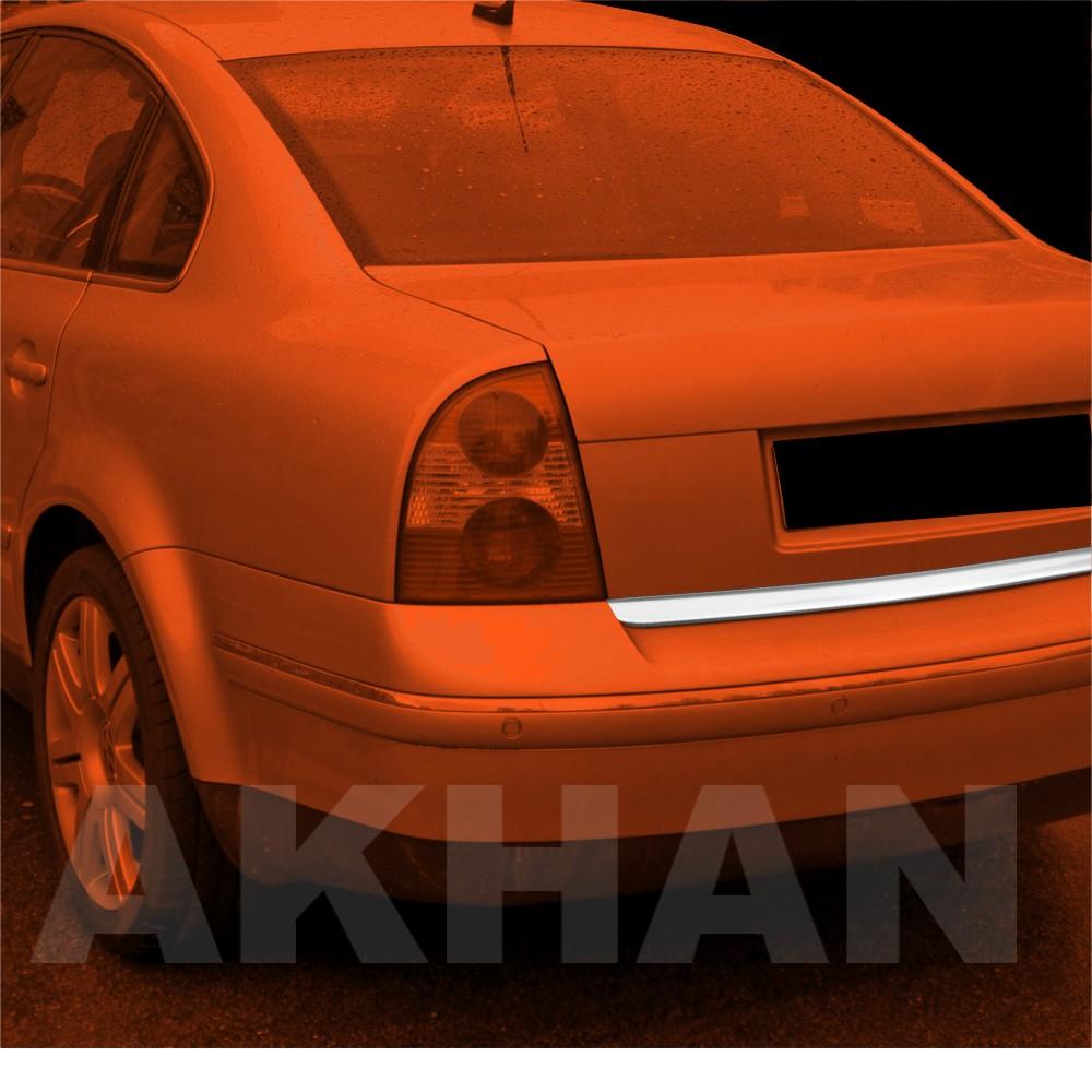 1A123 - Kofferraum Heckleiste geeignet für VW Passat 3B, 3BG Variant 1996-2005
