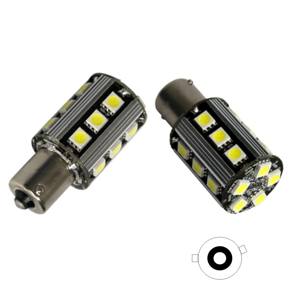 wie heißt die funktion im auto lampen