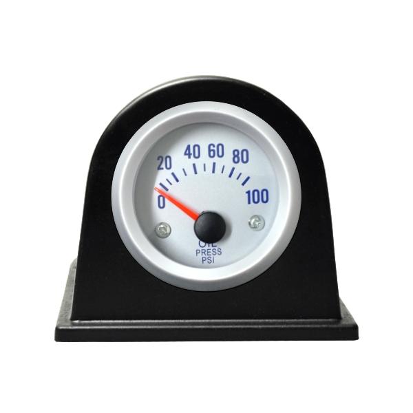 IA51OT - Zusatzinstrument, Oil Druck (Öl Druckanzeige)