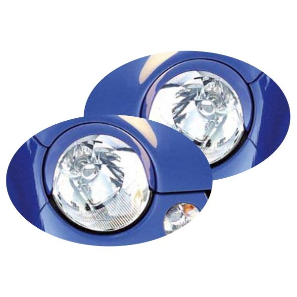Fiat Doblo Innenleuchte Leuchte leselampe Lampe vorne von Bj 2000-2010 1#